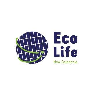 Ecolife New Caledonia SARL