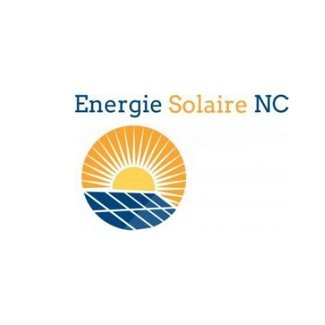 Energie Solaire NC