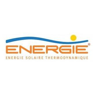 Energie NC
