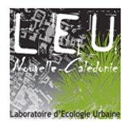 Laboratoire d'Ecologie Urbaine (LEU)