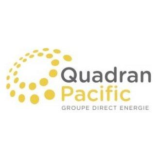Quadran Pacific