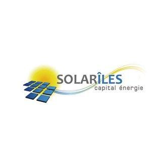 Solar Iles