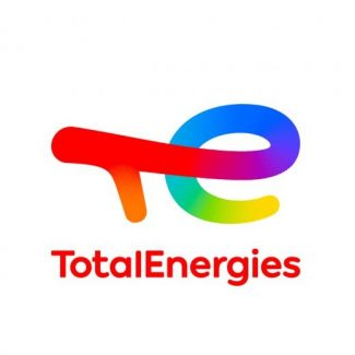 TotalEnergies Renouvelables Pacific