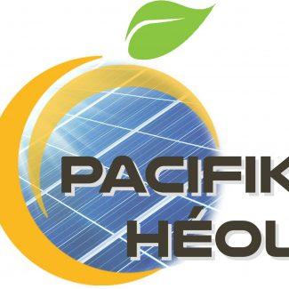 Pacifik Héol