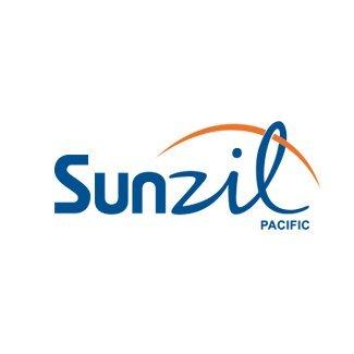Sunzil