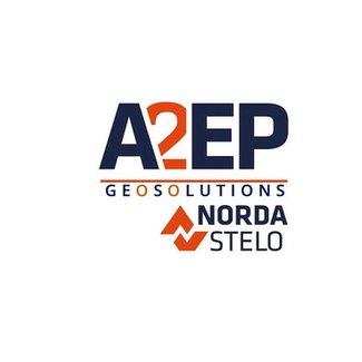 A2EP Géosolution