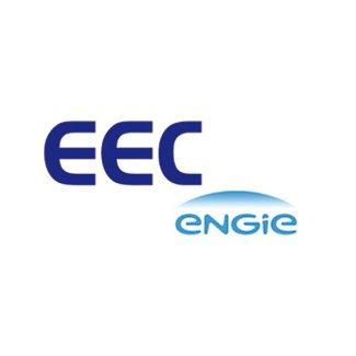 EEC Engie