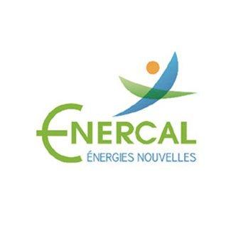 Enercal Energies Nouvelles