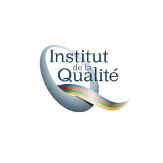 Institut de la Qualit