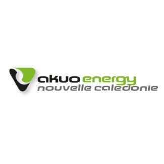 Akuo Energy Nouvelle-Calédonie