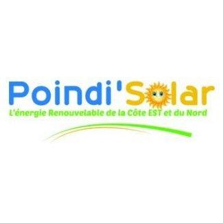 Poindi Solar