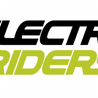 Electric Riders NC