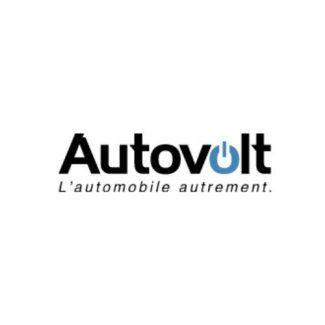 AUTOVOLT