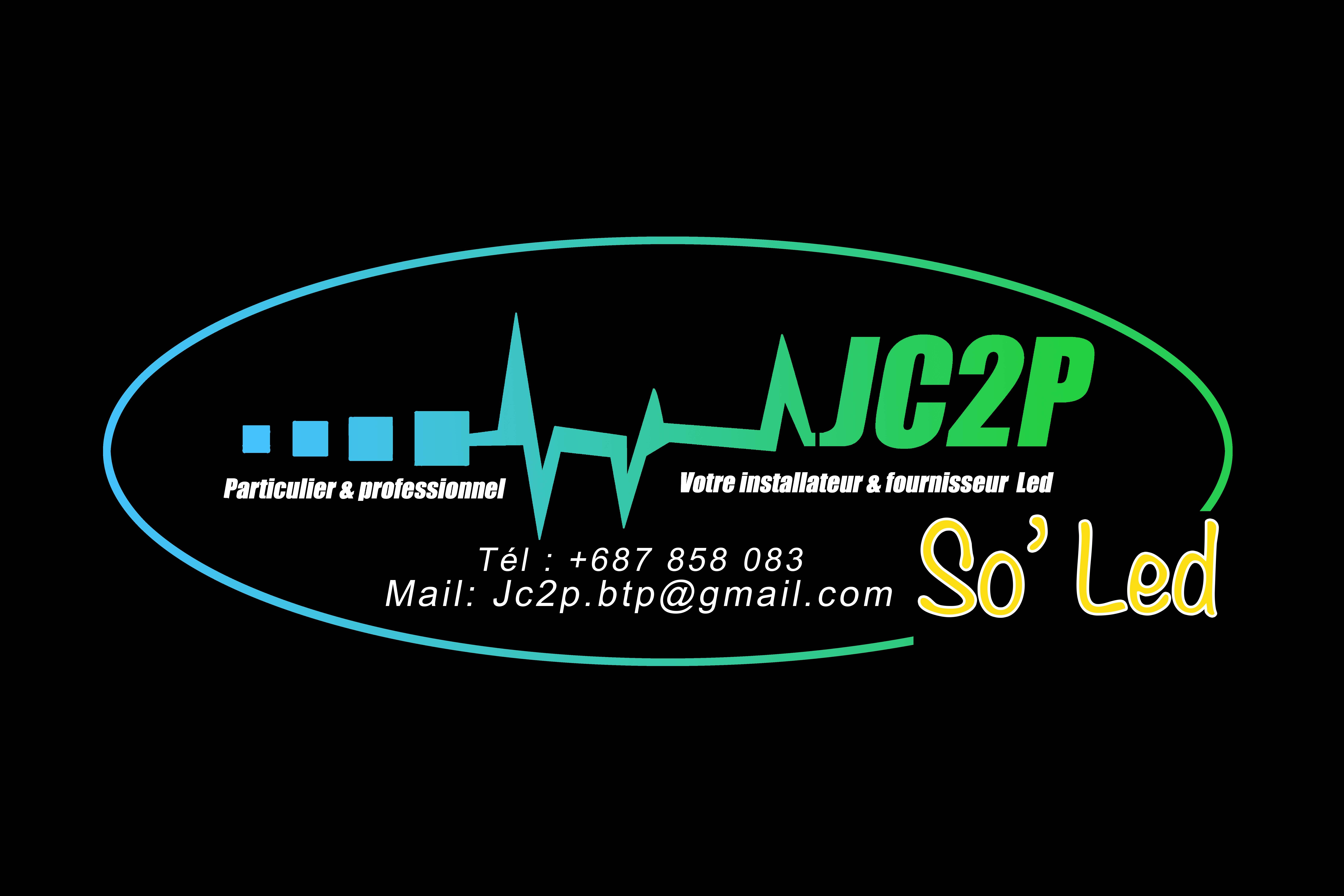 Jc2p logoBD