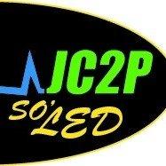 JC2P SO'LED